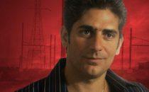 Niente film per I Soprano, Scrubs, ascolti Usa, 30 Rock: le novità