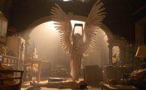 Angels in America: gli episodi