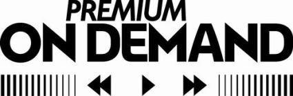 Premium on Demand