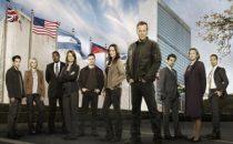 Nuove serie e ritorni, le date della mid-season 2009-10 di Fox