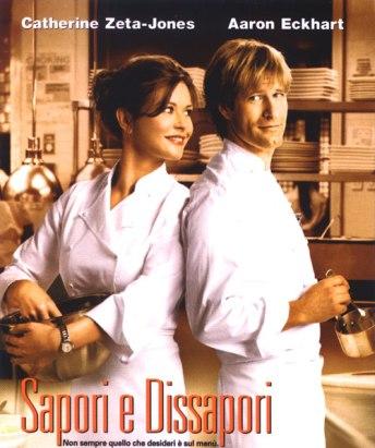 Programmi Tv stasera, oggi 24 novembre 2009: Ballarò, Giuseppe Moscati, Sapori e Dissapori