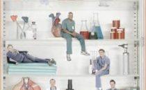 Scrubs 9, le foto promozionali, il promo e gli spoiler di Bill Lawrence
