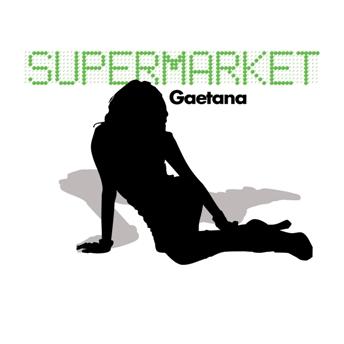 Giusy Ferreri, cover Supermarket