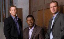 The Unit 3, al via stasera in prima tv su FX