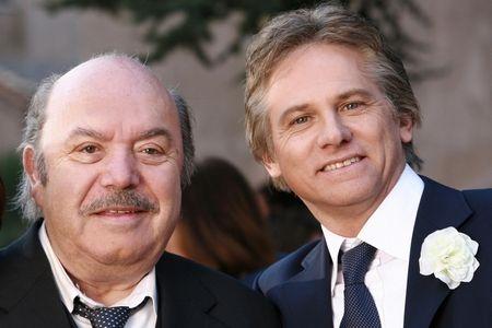 Programmi Tv stasera, oggi 23 novembre 2009: Grande Fratello, Un medico in famiglia, Voyager