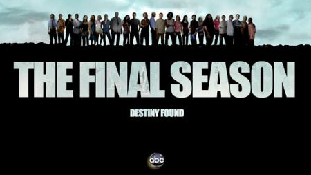 Lost 6 final season