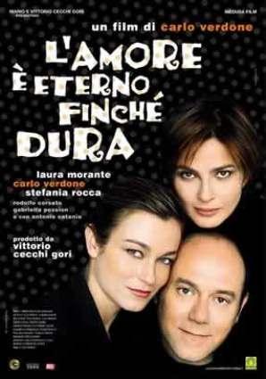 Programmi Tv stasera, oggi 10 dicembre 2009: Annozero, L'amore è eterno finché dura