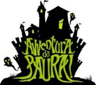Avventura da Paura: il mistery game di Nickelodeon