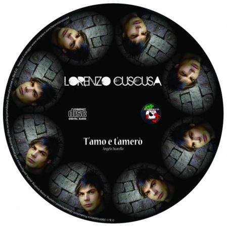 Carmen Masola, da Italia's Got Talent al cd Vissi d'arte