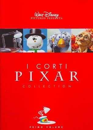 Programmi Tv stasera, oggi 4 dicembre  2009: I Migliori Anni, Corti Pixar, I Liceali 2