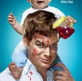 Dexter 4, gli spoiler di Jennifer Carpenter e Clyde Phillips