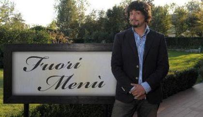 Fuori Menù, nuovo game show culinario al via su Sky