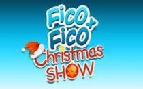 Programmi Tv stasera, oggi 26 dicembre 2009: Mettiamoci all'opera, Fico+Fico Christmas Show, Nati Liberi