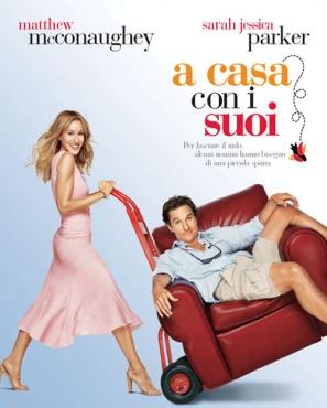 Programmi Tv stasera, oggi 15 dicembre 2009: Desperate Housewives, Don Matteo, A casa con i suoi