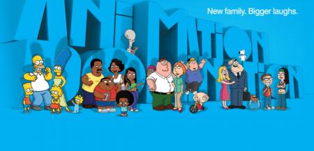 Bob's Burgers, nuova comedy animata per Fox