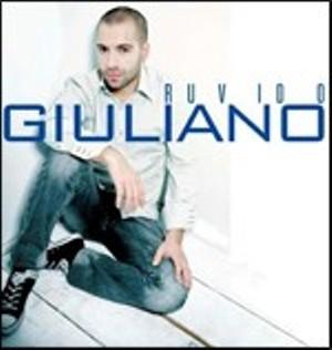 Giuliano Rassu, Ruvido