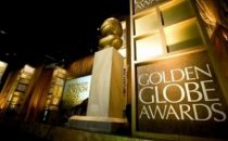Golden Globes 2010, le nomination