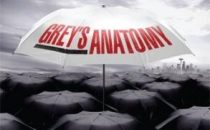 Greys Anatomy 6 su FoxLife da stasera alle 21.20