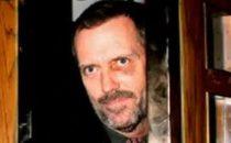 Hugh Laurie, regista