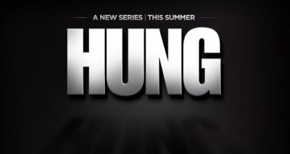 Hung, gli episodi della prima stagione