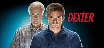 Dexter 4, addio col botto a Clyde Phillips; arriva Chip Johannessen