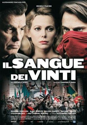 Programmi Tv stasera, oggi 6 dicembre 2009: Il sangue dei vinti, Report, Billy Elliot