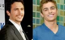 Scrubs 9, James Franco guest star?