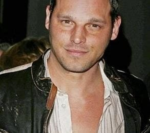 Grey's Anatomy 6, intervista/spoiler a Justin Chambers