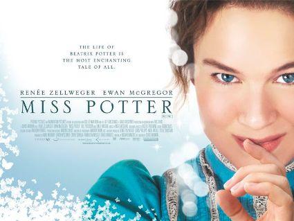 Programmi Tv stasera, oggi 3 gennaio 2010: Un caso di coscienza 4, Miss Potter, Wild