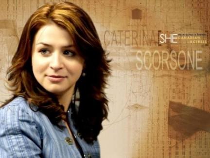 Missing, gli episodi della prima stagione
