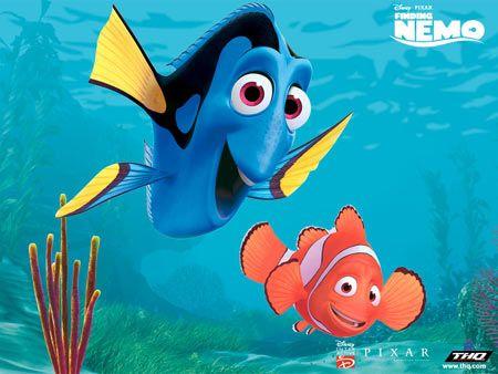 Programmi Tv stasera, oggi 18 dicembre 2009: I Migliori Anni, Alla ricerca di Nemo, Un'ottima annata