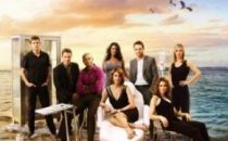 Private Practice 3, FoxLife