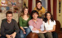 Roommates, nuova sitcom al via in prima tv su Fox