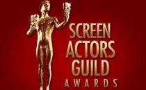 Sag Awards 2010, le nomination