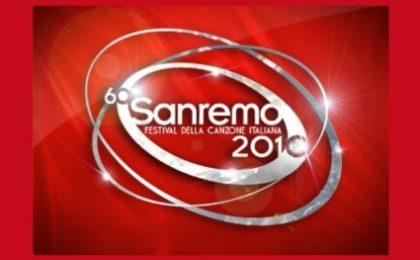 Sanremo 2010, Credimi Ancora di Marco Mengoni (testo)