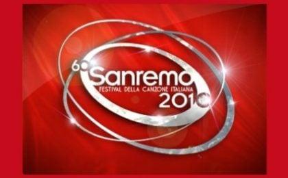 Sanremo 2010, i 16 Big: tra loro Scanu, Morgan e Povia
