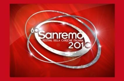 Sanremo 2010, Per Tutta la Vita di Noemi (testo)