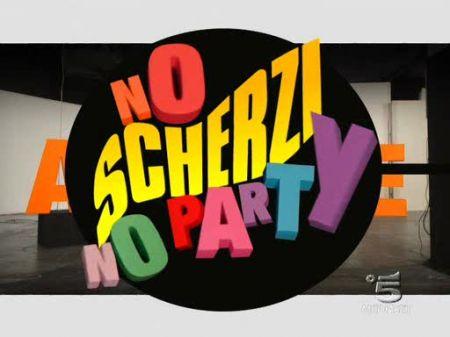 Programmi Tv stasera, oggi 27 dicembre 2009: Un caso di coscienza 4, Monk, No scherzi no party
