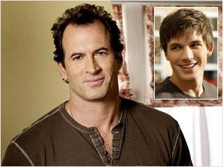 90210, True Blood, ascolti Usa, Heroes: le novità