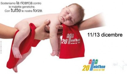Programmi Tv stasera, oggi 11 dicembre 2009: I Migliori Anni-Speciale Telethon, I Liceali 2, Lilo & Stitch