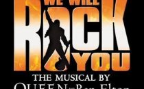 We Will Rock You, con Marta e Gianluca di Amici