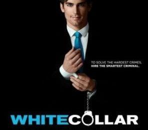 White Collar rinnovata per una seconda stagione; in primavera arriva su FoxCrime