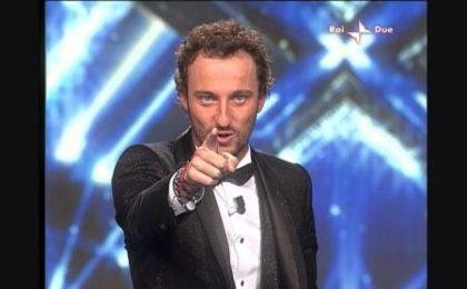 X Factor 3, finalissima con star: Dalla, Nannini, Britti, 50 Cent …