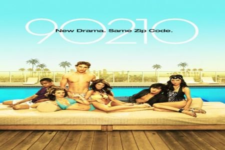 90210cover