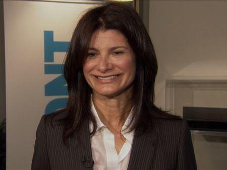 NBC, per il 2010 18 nuovi pilot ed il rinnovo di Law & Order