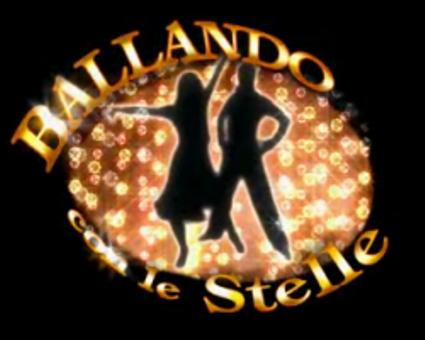 Programmi Tv stasera, oggi 9 gennaio 2010: Ballando con le stelle 6, Io Canto, Merlin