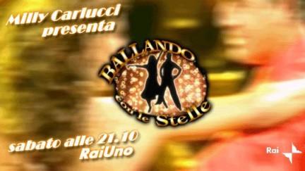 Programmi Tv stasera, oggi 30 gennaio 2010: Ballando con le stelle 6, Cold Case, Io Canto