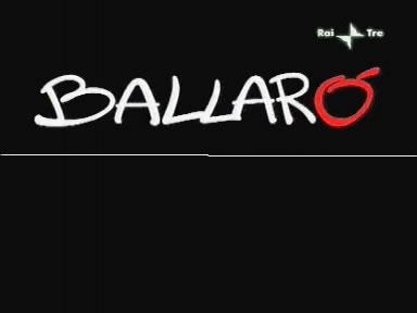 Programmi Tv stasera, oggi 2 febbraio 2010: Ballarò, Zelig, Dr House