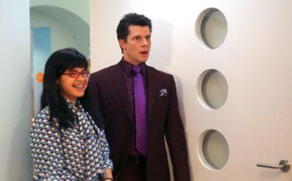 Ugly Betty 4, gli spoiler amorosi di Silvio Horta
