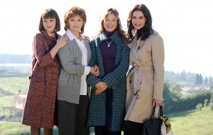 Programmi Tv stasera, oggi 13 gennaio 2010: Le Iene Show, Caterina e le sue figlie 3, Juventus-Napoli